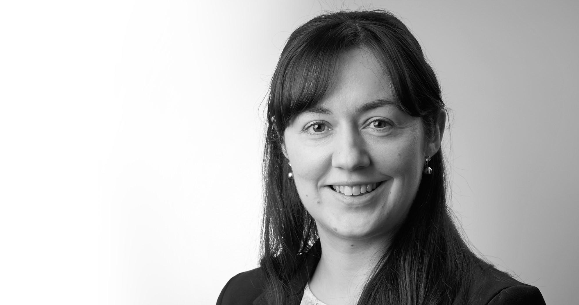 Gemma  McGeough