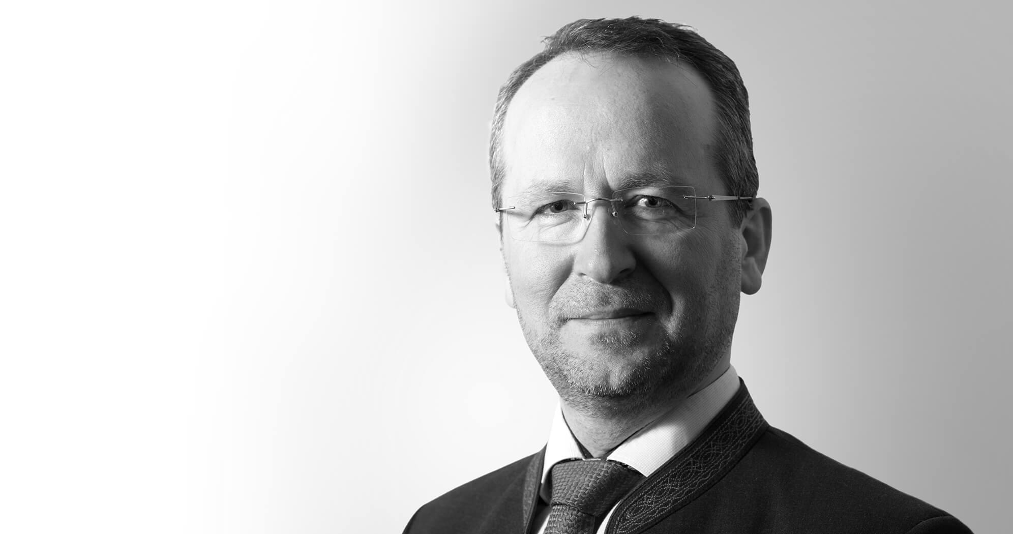 Ernst-Ulrich  Wittmann (Uli)