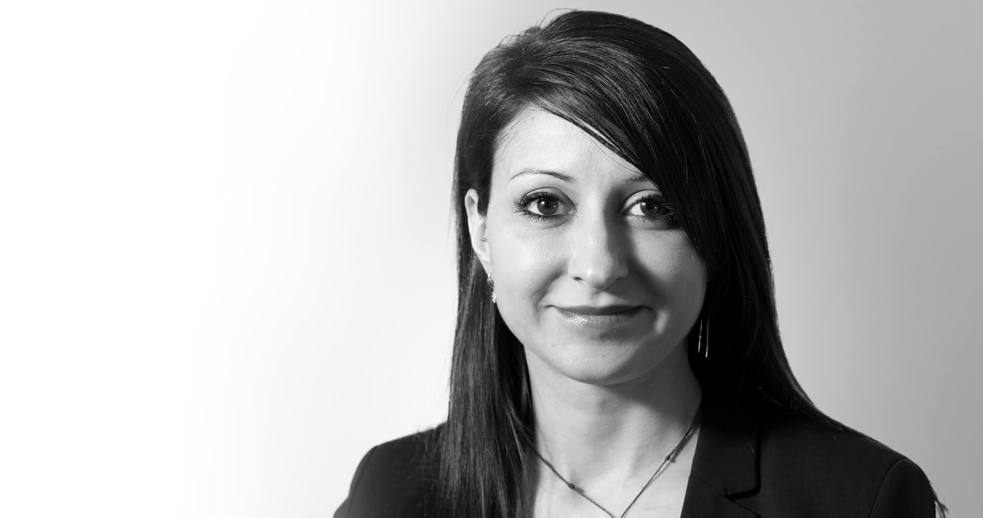 Francesca Quacquarelli